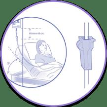 Conexión sistema administración sonda